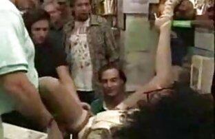 دختر ارمنی مد روز با کج دندانه دار سوابق درخت هواپیما رابطه جنسی داستان سکسی مامان خواهر در خانه به کسب 100000