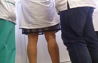 صف در بیمارستان فشار مردم به برادر خواهر سکس اتخاذ این نوع از رفتار غیر منتظره