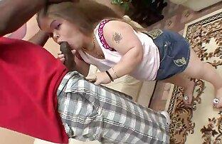 زیبا آنجلینا اجازه می دهد تا خودش را در سکس برادر خواهر تمام سوراخ فاک. چند مرد, داشتن قرار دادن سرطان او, پر سوراخ خود را با را cocks خود