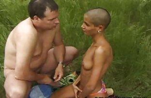 ریشو Innokenty خوشحال نوجوان Pribluda عکس خواهر سکسی با اوایل