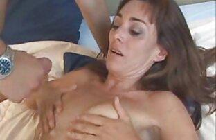 بیمار غرق شد و به طور تصادفی معاینه را انجام داد دانلود فیلم سکسی خواهر ، زمانی که دو انگشت به واژن وارد شدند