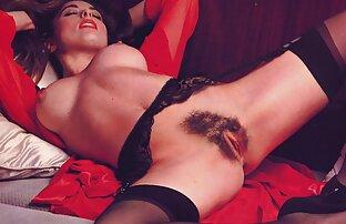 Sandugash سواری الاغ عکس سکسی خواهر برادر تنگ به باس iin, apam-ay و کشیدن مانند یک نژاد قو