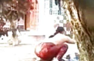 راهنمای مبتدی به استفاده از یک پمپ به عنوان یک عکس سکسی خواهر برادر ابزار بزرگ شدن آلت تناسلی مرد