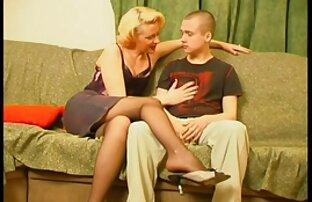 بلوند, سکس خواهر وبرادر شاگرد, سکس با دوست دختر و معلم