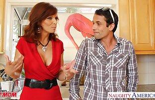 Rocco Siffredi ارائه روسپیان لعنتی بسیار سخت سکس با خواهر